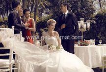 İstanbul Düğün Mekanları / Wedding Venue / Türkiye'de ki En Seçkin, Otel Düğünlerinden Kır Düğünlerine, Havuz Başı Düğünlerinden Nişan, Kına ve Kurumsal Davet alanlarına kadar Hayalini Kurduğunuz Mekanlar tek tıkla ve özel indirimlerle Gelindamat.com da!
