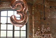 30.Geburtstag