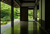 Japan Atchitecture