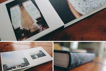 photobook templates