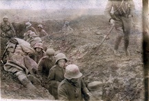 Verdun,1916