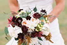 mommy's flowers / splendid stems / by Paige Splendido