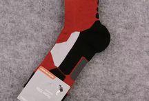 Nike Crew Socks / Nike Crew Socks $3.98