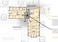 WSA Studio Community Design