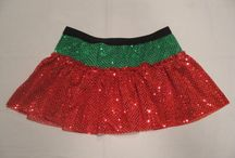 Rock City Skirts Products
