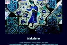 Antropoloji / Kaknüs Yayınları Antropoloji Kitaplığı