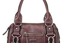 Nine West Çanta Modelleri / En yeni Nine West çanta modelleri burada