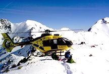 Activitats / Tot el que podeu fer caun visiteu el nostre petit país de muntanya