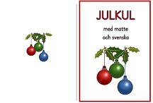 Julen