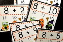 Maths - Numeration