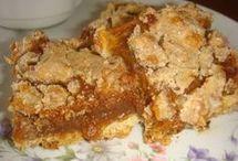 formato fraccionado de tortas