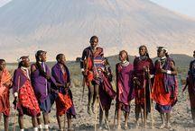 Galago Expeditions / Cette agence francophone de safari photo et trek en Afrique de l'Est  est spécialiste du Kenya  et de la Tanzanie . Organisatrice de voyages sur mesures  , en lodge ou en camping ,  nos voyages d'aventure ou nos expéditions sont accompagnés par  nos guides locaux francophones  et anglophones qui seront vos accompagnateurs durant vos voyages au coeur de la brousse  ou gravir le sommet du Kilimanjaro. http://www.galago-expeditions.com/