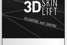 3D SKIN LIFT