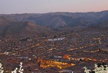 Cusco Tours / Cusco city offers a different range of day activities such as city tours, horseback riding, Sacred Valley tours, mountain biking, rafting and more. This is page that will help you to choose what you are looking for if you have a day or so in Cusco.