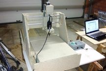 CNC HOW TO MAKE