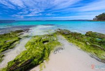 10 day trips from Sydney (or weekend getaways)