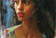 Michaell & Inessa Garmash