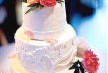 Wedding Stuff / by So Cute Photo