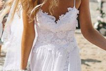 gowns / wedding dresses