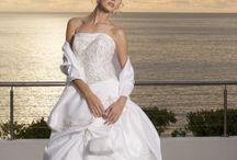 Beautiful bridal inspiration / Beautiful bridal inspiration