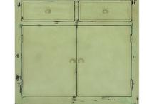 Furniture / by Janet Christoffersen-Stevenson