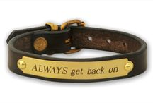 For the Equestrian Graduate / by Wild Horsefeathers
