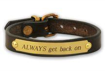 For the Equestrian Graduate
