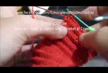 aabc crochet