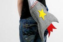 boys bag