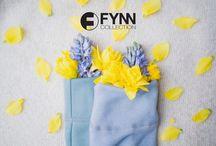 FYNN collection