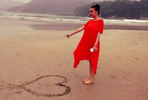 """""""this heart of mine is made to travel"""""""