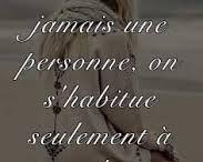 citations francaise