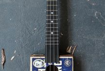 Fina instrument