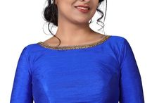 Readymade Blouse Online