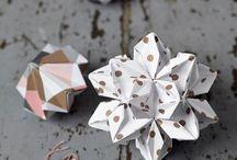 fapo origami
