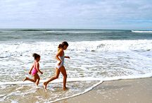Alabama Vacation Ideas / Here are our favorite ideas for getaways or staycations in Alabama!
