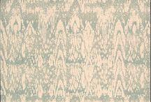 Nourison Rugs, Carpet & Runners