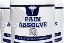 Pain Absolve