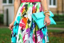 Bloggers Street Style | Inspiracje
