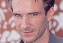 Mr Fiennes