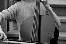 cello/music