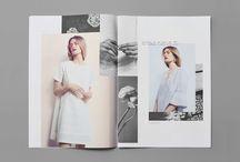 fashion book-1