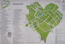 Design Eco Park