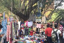GoBuzzinga Delhi NCR Shopping