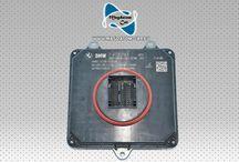 1x Neu Original Led Module Ballast Headlights Bmw 5 G30 G31 F90 M5 6 G32 GT 7 G11 G12 X3 7472763