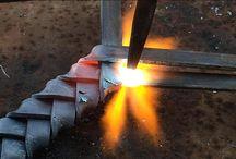 Lavoro ferro