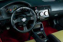 Cariolis.ru / Автоблог о тюнинге и ремонте автомобилей своими руками. Об автоспорте и фанатах авто.