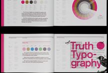 design: brand guidelines / by Sarah Scussel / Design Me Daily