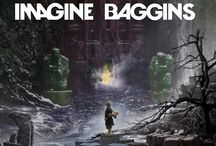 IMAGINE DRAGONS FUNNY