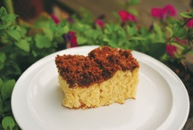 Recipes / Want to cook something Kamp inspired today? Check out  our recipes to experience a little taste of Kamp classics.